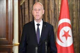 رفض قرارات الرئيس التونسي قيس سعيد من قبل 45 قاضياً - AlmghribAlarabi