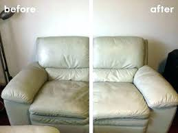 leather cleaner for couch clean leather furniture clean couch clean leather couch stains clean leather stains