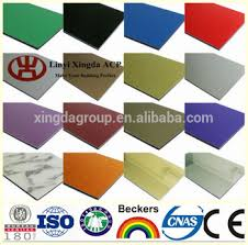Aluminium Composite Panel Ral Pantone Plastic Color Chart Buy Aluminum Composite Panel Color Chart Ral Pantone Color Available New Construction