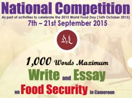 denis lenora foretia foundation catalyzing africa s economic  national essay comp1