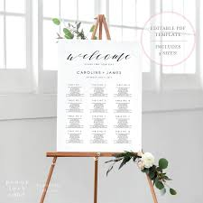 Pin By Cindy Tisler On Wedding Ideas Wedding Seating Signs