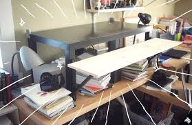 do it yourself office desk. Plain Yourself Do It Yourself Desks Office Desk  Deskscapes 8  Throughout Do It Yourself Office Desk K