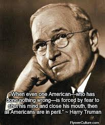 Lovely Truman Quotes About The Atomic Bomb For Harry S Quotes The Stunning Harry S Truman Quotes