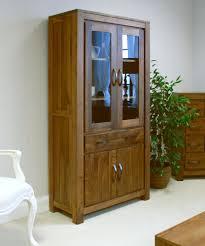 Walnut Furniture Living Room Walnut Furniture Solid Walnut Furniture Office Furniture