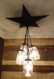 jar lighting. Mason Jar Lighting. Kitchen Lights Lighting O