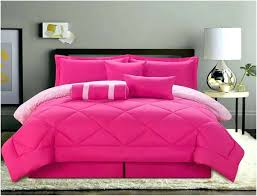 hot pink duvet cover fresh hot pink comforter sets queen in cotton duvet cover with hot