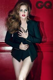 106 best images about Redheads on Pinterest Haley bennett.