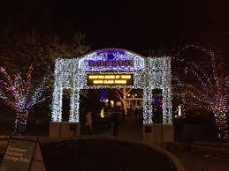 2016 Christmas Light Trade In