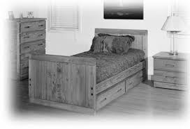 Barn door bedroom furniture Farmhouse So Is There Any Barn Door Furniture Left Furniture Concepts Barn Door Furniture Company Wood Furniture