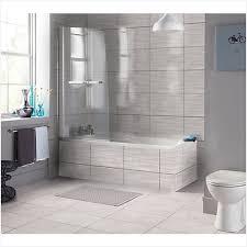 wickes bathroom floor tiles inviting wickes replica wave grey ceramic tile 498 x 298mm