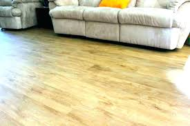 laminate floor over tiles floating tile floor amusing look laminate flooring over loose lay vinyl plank laminate floor over tiles