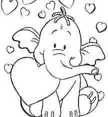 Make them happy with these printable coloring pages and let them show how artful and creative they. Tremendous Free Coloring Pages For Kindergarten Photo Inspirations Thespacebetweenfeaturefilm