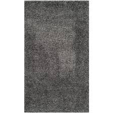 california dark gray 11 ft x 15 ft area rug