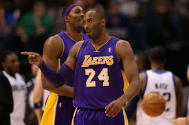 Lakers vs. Mavericks 2012 results: Los Angeles tops Dallas ...