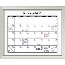 weekly calendar dry erase board grey dry erase board weekly wall calendar dry erase board