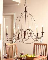 fascinating french country chandelier catania vintage french country wood chandelier