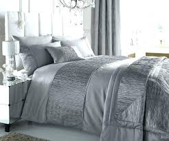 silver duvet medium size of smart silver duvet cover set extra large king size single covers silver duvet silver bedding sets queen