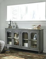 door accent cabinet cabinets with doors