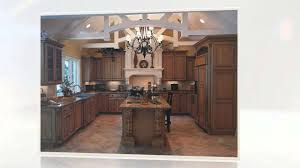 Traditional Kitchen Cabinets For Exquisite Kitchen Designs YouTube - Exquisite kitchen design