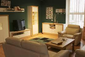 Tiny Living Room Design Small Living Room Design Ideas Imagineer Remodeling