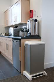Kitchen Bin Service Sector Waste Bins Perfect For Hotels Restaurants Kitchens