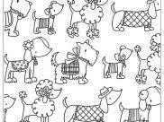 Enter now and choose from the following categories Animals Coloring Pages For Adults