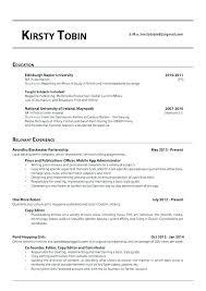 Cover Letter For Writer Position Sample Cover Letter For Grantfree
