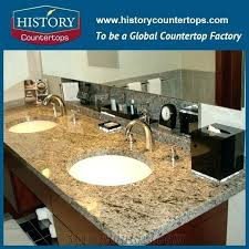 custom solid surface vanity tops bathroom solid surface for granite tops size and custom size vanity