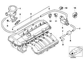 similiar 2000 bmw 528i engine parts location diagram keywords engine parts diagram on 2000 bmw 528i engine parts location diagram