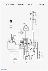 north lake ref freezer wiring diagram data wiring diagrams \u2022 Basic Electrical Wiring Diagrams 29 best of norlake freezer manual ines style rh inessamara info walk in wiring diagram