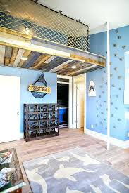 cool boy bedroom ideas. Beautiful Boy Cool Things For Boys Bedrooms Best Bedroom Ideas Of Colorful The  Little In  Kids Rooms Images  To Cool Boy Bedroom Ideas