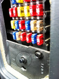 2 questions hvac fan interior fuse box blazer forum chevy hvac fan amp interior fuse box photo jpg