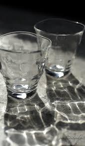 日本製ゆららフリーグラス ガラスカップ アンティーク ヴィンテージ オシャレ食器 Cafe モダン レトロ 北欧