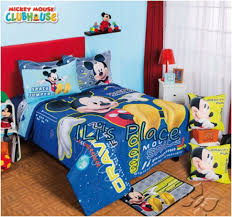 toddler bed comforter shocking twin full size boys disney mickey mouse space comforter set disney 1000