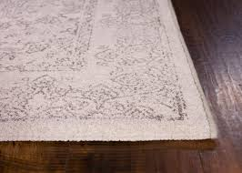 clearance area rugs seasonal rugs pillows