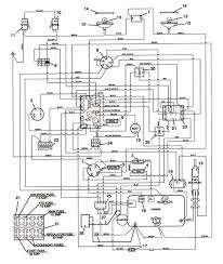 similiar kubota ignition switch wiring diagram keywords kubota wiring diagrams on ford 8n ignition parts diagram