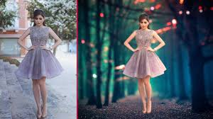Change Background Of Pic How To Change Background In Photoshop Cc Photoshop
