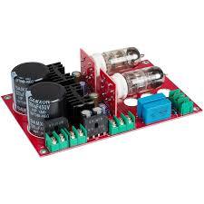 image is loading yuan jing pre amp amplifier kit 6n2
