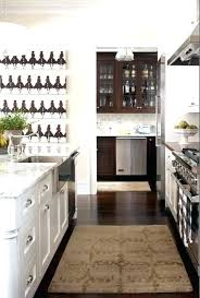 kitchen area rugs audacious kitchen area rugs home igning amazing washable rug runners with regard to