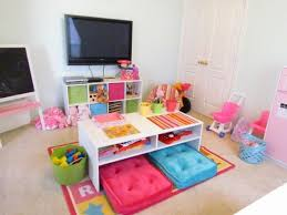 astounding picture kids playroom furniture. 50 basement kidsu0027 playroom ideas and design astounding picture kids furniture