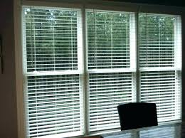 inside window shutters interior decor ideas blinds windows home depot with for fine plantation of hurricane