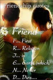 Friendship Quotes 44040 Apk Androidappsapkco Adorable Most Beautiful Friendship Images