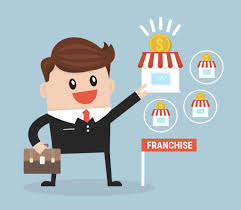 franchise options for transitioning service members maybe you ve looked around the job market for a while and have decided that there just isn t anything
