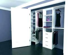 closet door jewelry organizer closet door organizer closet organizer with doors s closet door organizer rack closet door jewelry organizer
