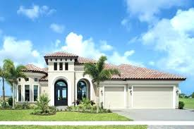 Mediterranean House Colors House Colors Exterior Exterior House Exterior  Paint Colors House Colors Mediterranean Style Home .