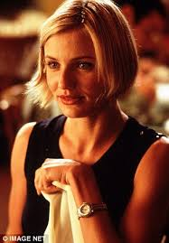 cameron diaz there's something about mary   Hair   Pinterest furthermore  furthermore U555u   Images  Cameron Diaz Hair Something About Mary furthermore Brett Lee Cameron Diaz There's Something About Mary The Five in addition Best 25  Cameron diaz kids ideas on Pinterest   Cameron diaz besides  likewise  furthermore Photos of Cameron Diaz also There's Something About Mary   Rob's Movie Vault furthermore Cameron Diaz's Changing Looks   InStyle likewise Pamela Anderson  Jeff Holm   More Celebs Who Wear 'There's. on cameron diaz something about mary haircut