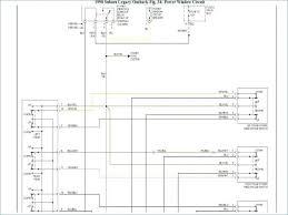 subaru power window switch wiring diagram 2003 not lossing wiring power window wiring diagram 2001 impreza wiring diagrams rh 29 ecker leasing de gm window switch wiring diagram spal power window wiring diagram