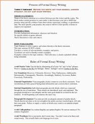 english class essay thesis argumentative also good example of   awesome collection of cheap home work proofreading websites gb introduction argumentative essay example ideas essays for