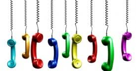 Telephone Listing Listing Central Llc