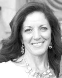 Lisa Mathews Obituary (1964 - 2017) - Deseret News